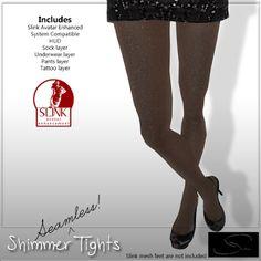 New High Shine Nail Polish, Socks, Tights, VIP Gift @ Stellar