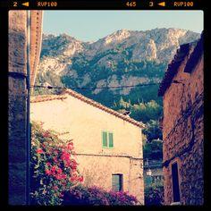 Mallorca #spain #Majorca