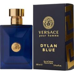 dylan-blue-versace.jpg - Sale! Up to 75% OFF! Shop at Stylizio for women's and men's designer handbags, luxury sunglasses, watches, jewelry, purses, wallets, clothes, underwear & more!