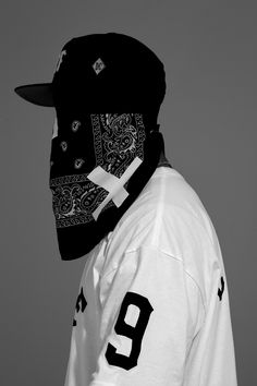 www.dopechef.co.uk New DXPECHEF Collection Available 30.06.2013 #DXPECHEF#DOPECHEF