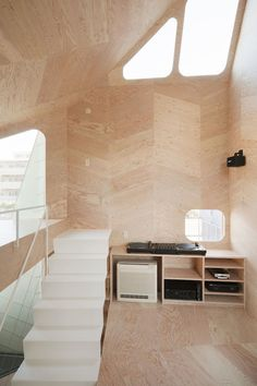 tsubomi house is an absolutely tiny house in tokyo with a footprint of only  ma the architects at the japanese firm flat house had to be exceptionally : american colonial homes brandon inge