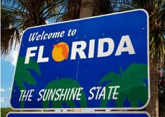 29 Of The Most Delightfully Bizarre Florida News Headlines From 2017