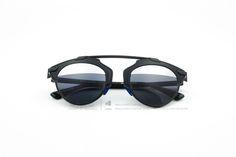 Dior So Real Sunglasses, Cat Eye Sunglasses, Fashion, Moda, Fashion Styles, Fashion Illustrations