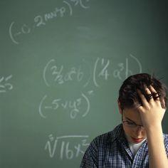 Fun Maths Revision