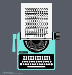 Pixelogist Font by Mostada EL Abasiry.