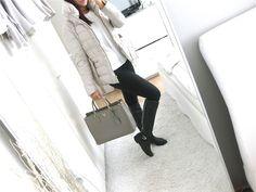 Secret Trove Of Luxury: elokuu 2012