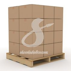 Now Buy your wholesale stock for your cafe here. Pallet, Charcoal, Wood Pallets, Pallets