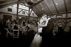 Boro Creative Visions: Nell and Jason (Sneak Peek) - New England Wedding Photography
