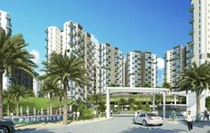 property in pune: Pune Ville in pune