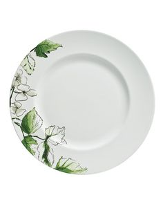 Shop the Official Wedgwood Online Store for luxury fine bone china crockery dinner sets home décor jasperware \u0026 beautiful gifts.  sc 1 st  Pinterest & I LOVE unusual shaped dishes. This is lovely. Perfect for autumn ...