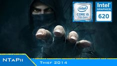 23 Best Intel HD 620 images in 2019 | League legends