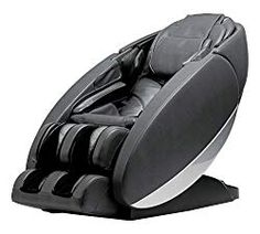 Fujita Massage Chair Review Hanging For Inside 8 Best Chairs Images Good The 15 Zero Gravity Reviews Guide 2018 Truly Gear Body Therapy