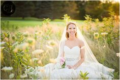Greystone Golf Club- Washington, Michigan Wedding- Chelsea Brown Photography- http://www.chelseabrownphotography.com