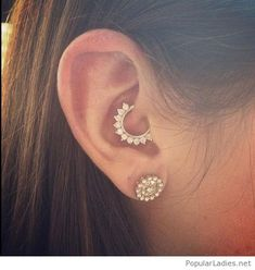 beautiful-ear-accessory-and-earring