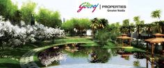 http://www.godrejpropertygreaternoida.co.in/   Godrej Properties Greater Noida  access the details about the land and give it to people for making a lifestyle priority on the location side motion to convert