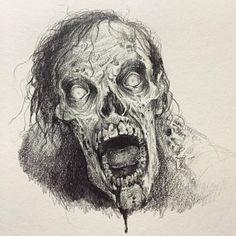Dark Art Drawings Demons Tokyo Ghoul 39 Ideas For 2019