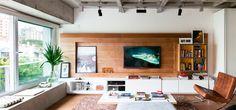 00-casal-personaliza-apartamento-de-107-m2-em-porto-alegre
