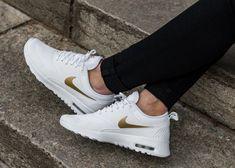 22 Best nike air max thea images   Air max thea, Nike air