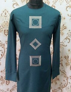 DavianNY Bespoke Clo - January 30 2019 at African Wear Designs, African Wear Styles For Men, African Dresses Men, African Attire For Men, African Clothing For Men, African Shirts, Nigerian Men Fashion, African Men Fashion, Fashion Joggers