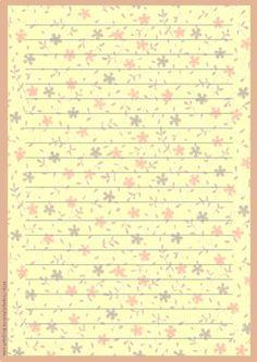 http://2.bp.blogspot.com/-BeORZIYYyR4/T6J_f2t1hHI/AAAAAAAAFYw/1uCwFl-FaDk/s1600/flores-83.jpg