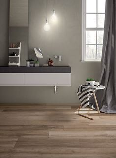Find out all of the information about the Panaria Ceramica product: parquet look tile / indoor / wall / floor NORTH CAPE : REISA. Wood Effect Tiles, Wood Look Tile, Tapis Design, Tile Design, Timber Tiles, Unique Tile, Natural Stone Flooring, Home Decor Kitchen, White Oak