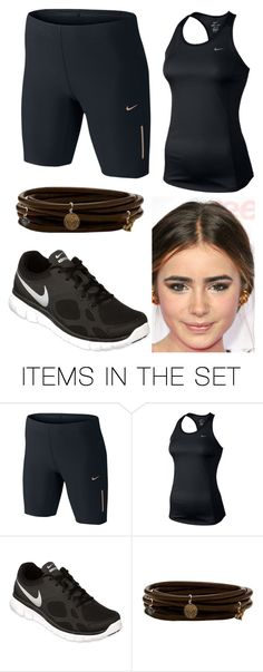 """""""Gym class"""" by sayuurii ❤ liked on Polyvore featuring art"""
