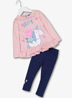 Navy Blue Leggings, Fall Winter Spring Summer, Latest African Fashion Dresses, Slipper Socks, Birthday Wishlist, Cool Things To Buy, Stuff To Buy, Peppa Pig, Pink Tops
