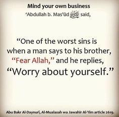 Imam Ali Quotes, Allah Quotes, Muslim Quotes, Islamic Inspirational Quotes, Arabic Quotes, Islamic Quotes, Hindi Quotes, Inspiring Quotes, Islam Hadith