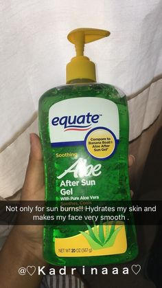 skin care tip Beauty Care, Beauty Skin, Health And Beauty, Face Care, Body Care, Glo Up, Take Care Of Your Body, Body Hacks, Healthy Skin Care