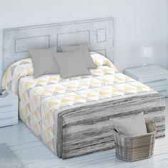 Edredón Conforter BALIN Barbadella