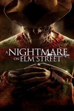 A NIGHTMARE ON ELM STREET (remake 2010)