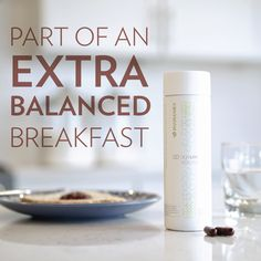 The most advanced anti-aging supplement on the market. http://bigdreams.nuskinops.com/opp/en_US/products/shop_all/youth.html