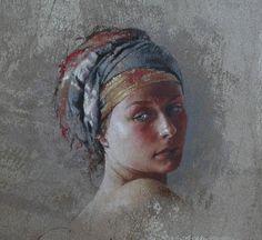 Nathalie Picoulet