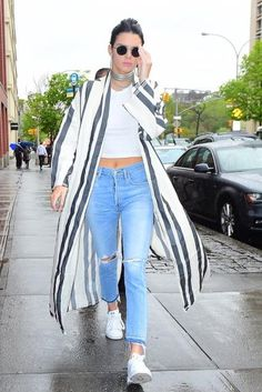 half off 181f5 0fd70 Kendall Jenner New York City May 1, 2016