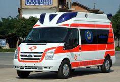 Medical Transportation Vans | Ford transit pressione negativa di emergenza alta tetto ambulanza ... Rescue Vehicles, Ford Transit, Lifeguard, Coast Guard, Ambulance, Ford Trucks, Motor Car, Trauma, Recreational Vehicles