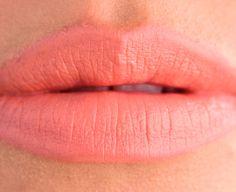 MAC Reel Sexy Lipstick