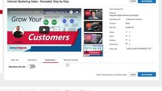 Why Use You Tube to Grow Your Sales, Leads & Offline Customers?