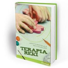 terapia ręki Kids And Parenting, Education, School, Books, Life, Suitcase, Therapy, Speech Language Therapy, Literatura