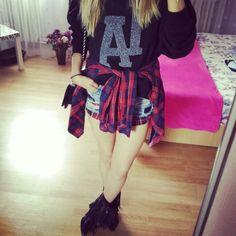 #LA #you #need #me