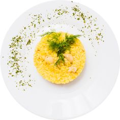 At Colieri restaurant you will always find delicious Romanian food Romanian Food, Delicious Food, Risotto, Martie, Gluten, Restaurant, Cooking, Ethnic Recipes, Dishes