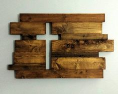 Cross Rustic Wood Cross Rustic Cross Wood Cross Jesus Wooden Cross Wooden Cross Cutout Rustic Wood Cross Cut Out The post Cross Rustic Wood Cross Rustic Cross Wood Cross Jesus Wooden Cross Wooden Cross Cutout appeared first on Wood Ideas. Into The Woods, Easy Woodworking Projects, Woodworking Plans, Popular Woodworking, Woodworking Furniture, Woodworking Classes, Woodworking Articles, Woodworking Techniques, Workbench Plans
