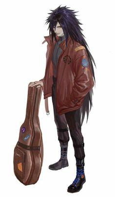 Anime Naruto, Naruto Madara, Anime Magi, Fanarts Anime, Boruto, Anime Characters, Gorillaz, Akatsuki, Foto Madara