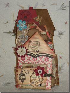 http://ilgufoscrapposo.blogspot.com/2010/04/case-casa-mia.html