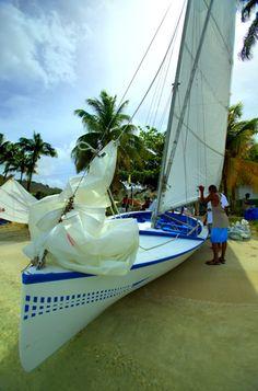 #turkish #gulets #yachts #charter #holidays  #Travel #greece