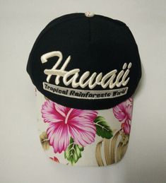 047c763b951 HAWAII Baseball Caps Summer unisex Snapback Outdoor Sports Hats   outdoorideasforsummer Hawiian Shirts