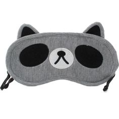 Artbox Sleep Eye Mask