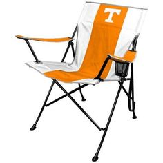 Ncaa Tennessee Volunteers Tailgate Chair by Rawlings Multicolor  sc 1 st  Pinterest & Renetto Original Canopy Chair Backpack Beach Chair | Renetto ...