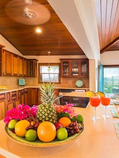 Cocktails are served! Another gem in Judith's Fancy.  For more #StCroix #vacationrentals go to:  http://villamargarita.com/st-croix-vacation-rentals/  #villamargarita #StCroixRealEstate #USVirginIslands #USVI #dreamhomes #STX #caribbean #USVIproperty #stx #virginislands #beachfronthomes #villas #stcroixbeaches #travel #holiday #StCroixVillas