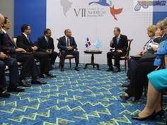 Informando24Horas.com: Medina dice a Ban Ki-moon no habrá más prorroga de...