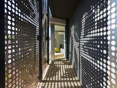 One Workplace Headquarters by Design Blitz via http://www.zeutch.com